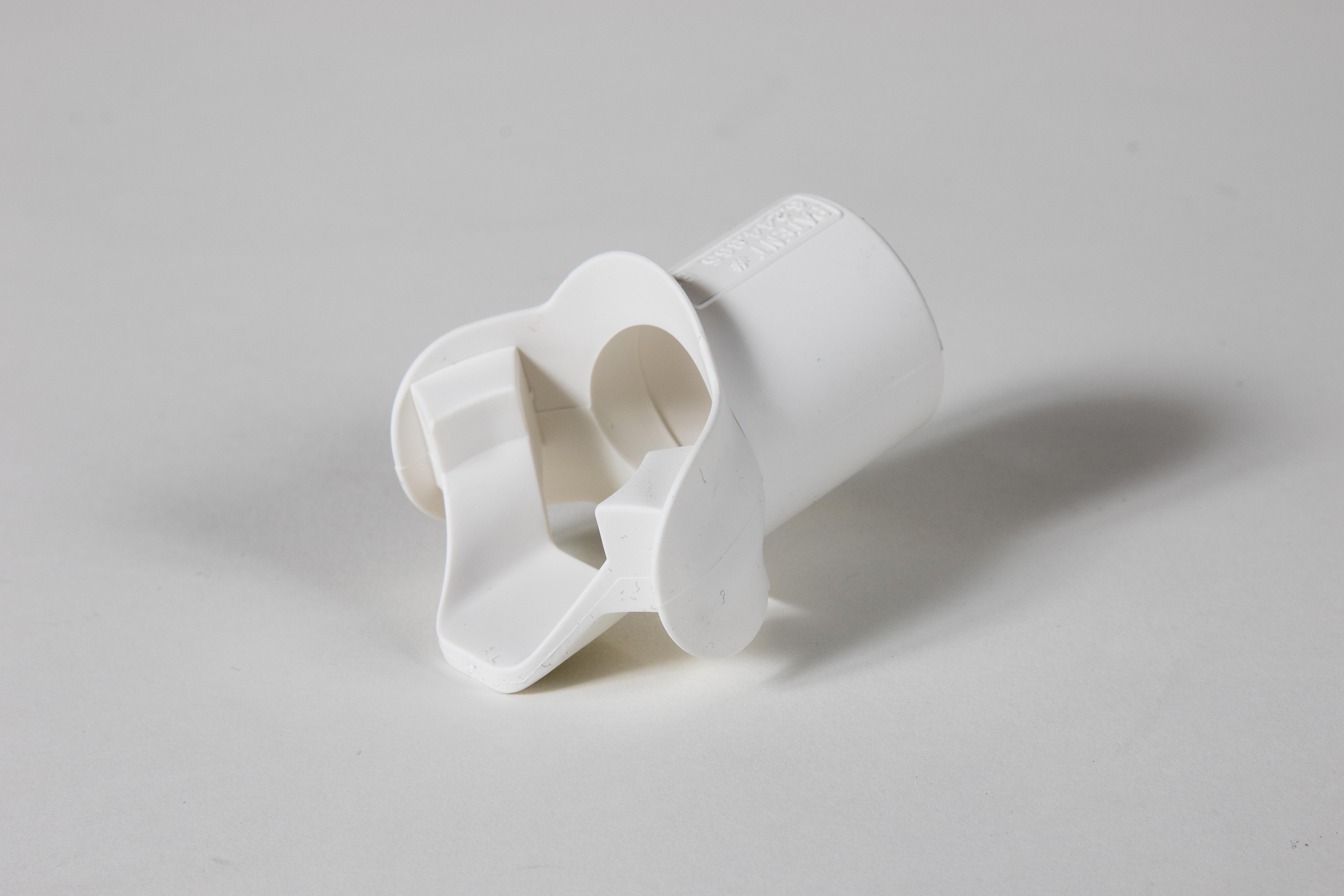 Acnt Plastics-253