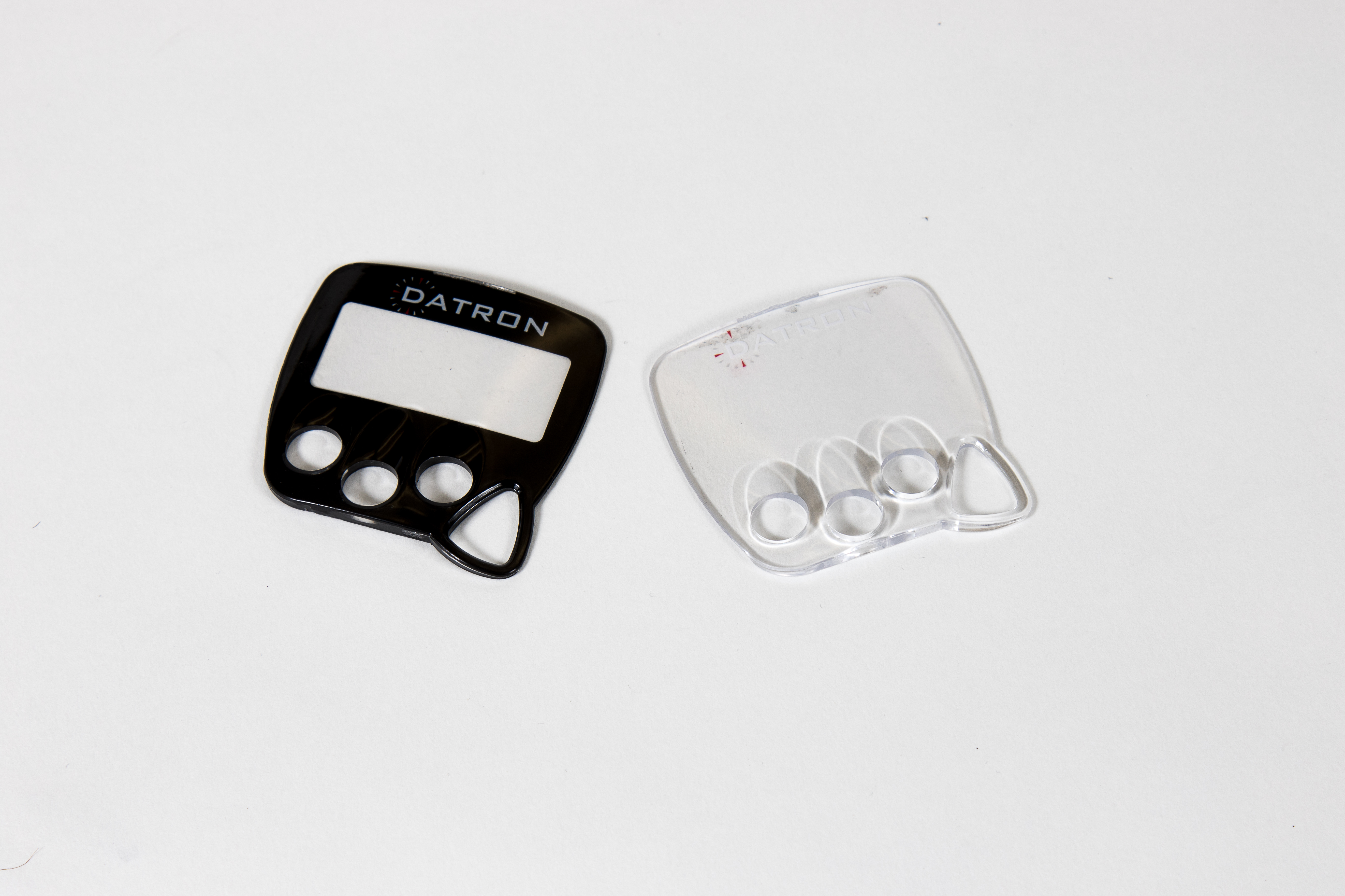Acnt Plastics-231
