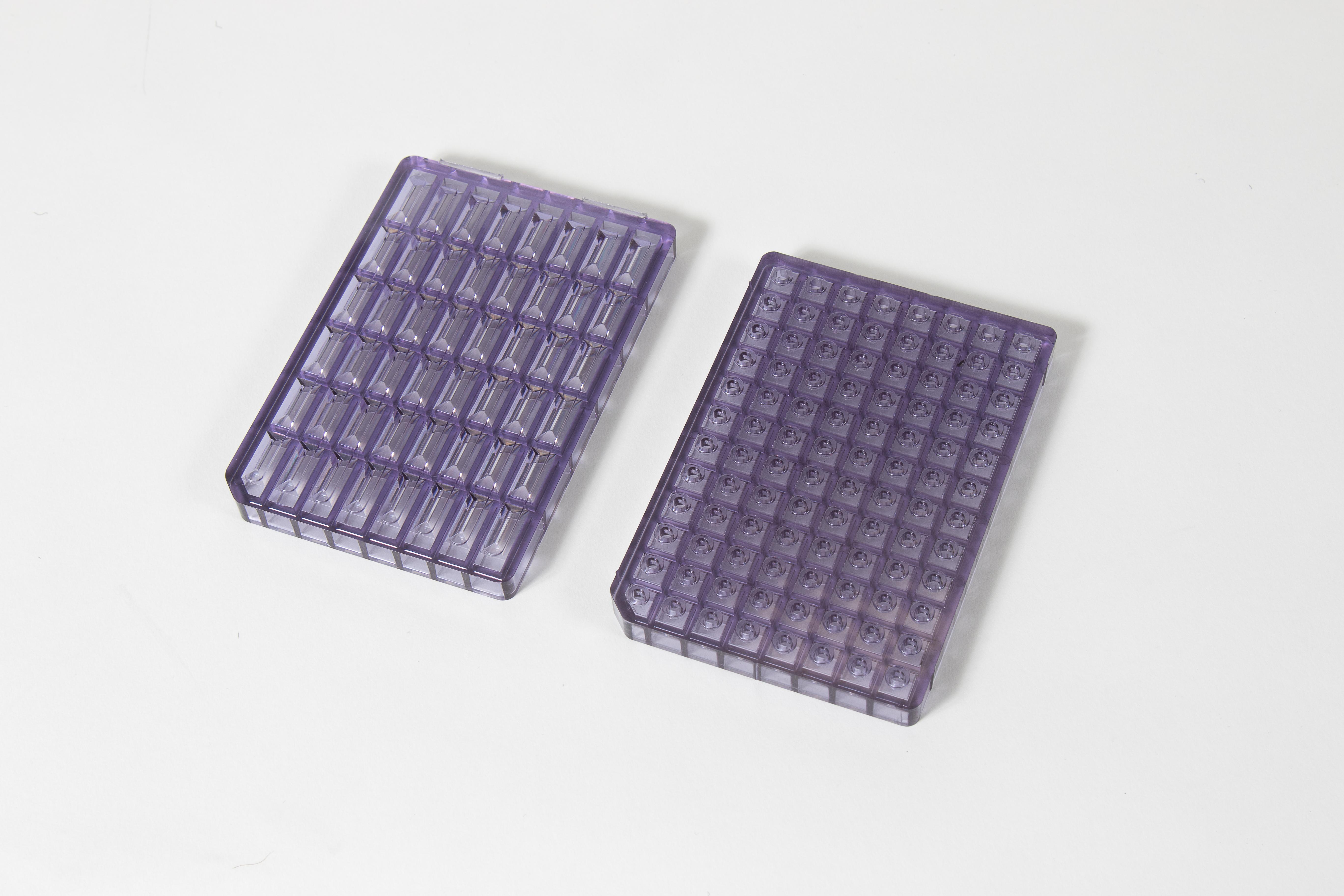 Acnt Plastics-220
