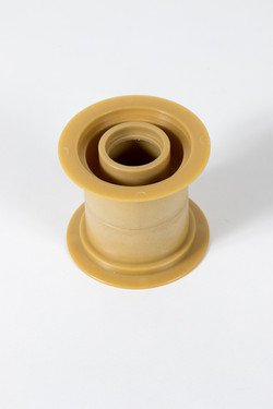 Acnt Plastics-265