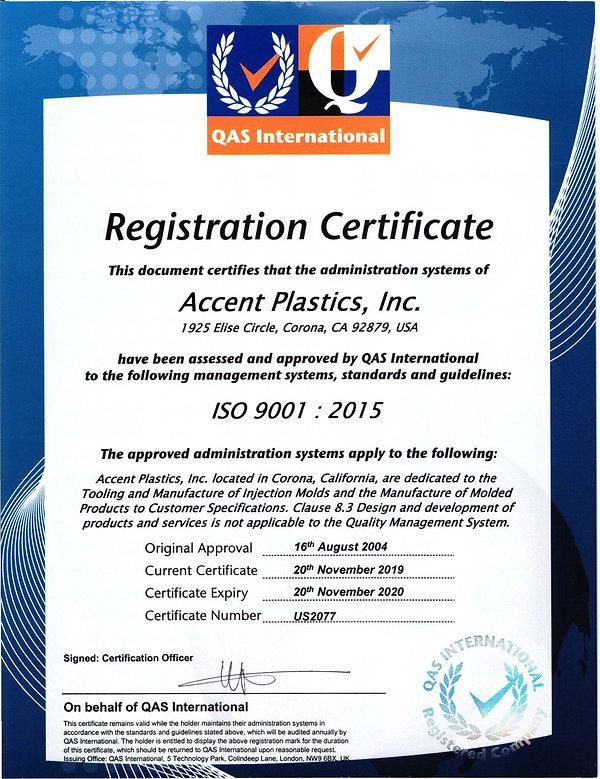 Accent ISO cert.jpg