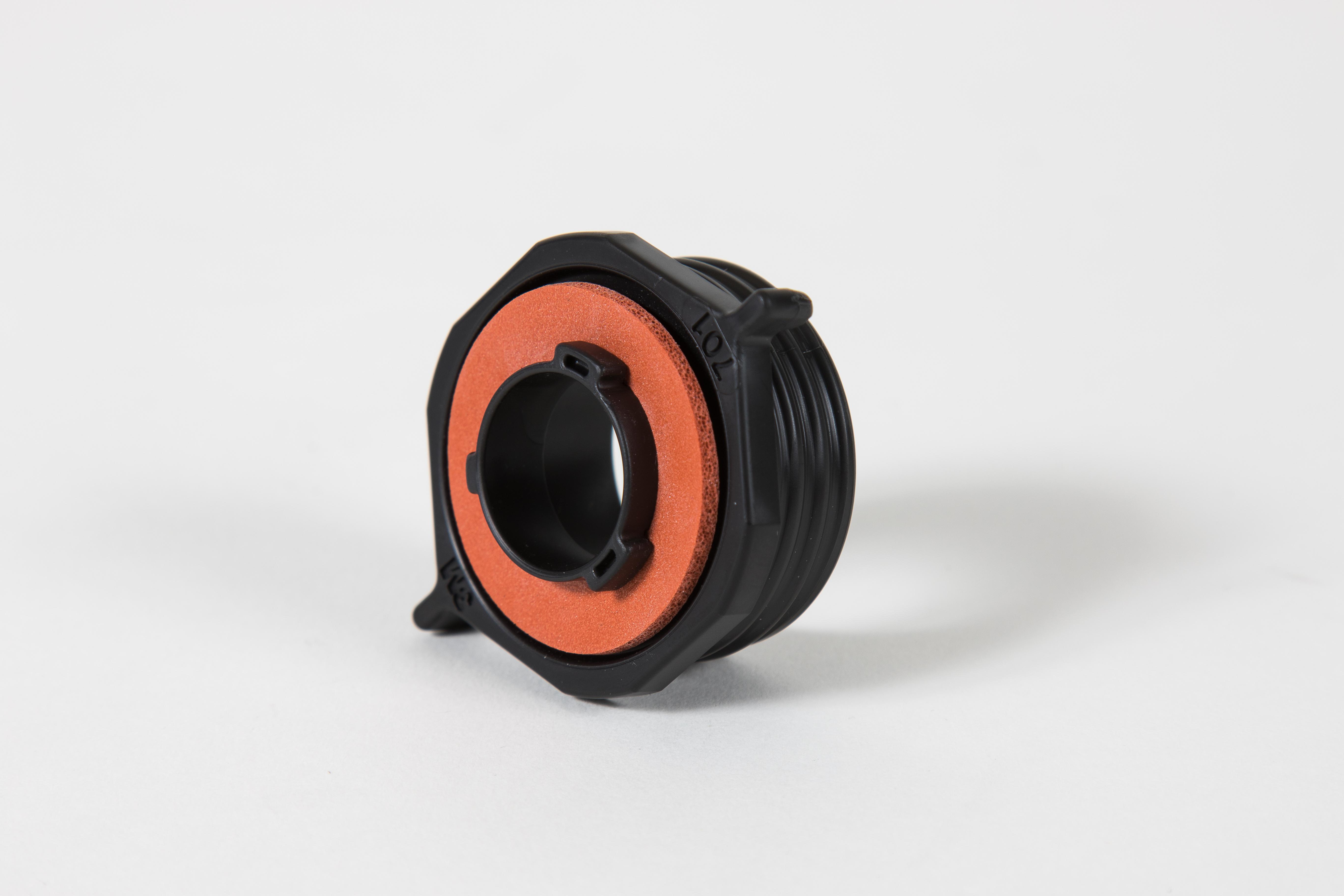 Acnt Plastics-298