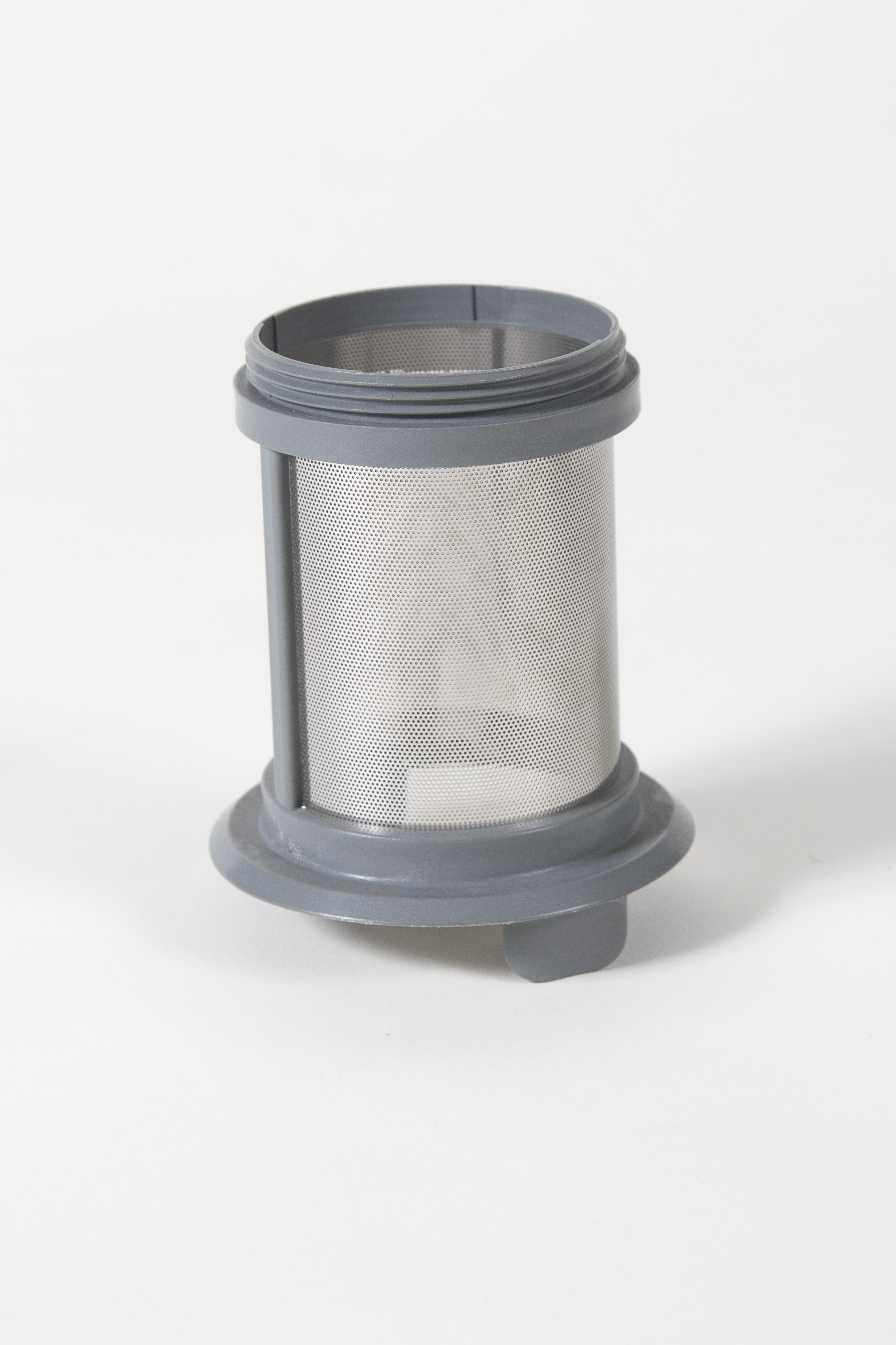 Acnt Plastics-226