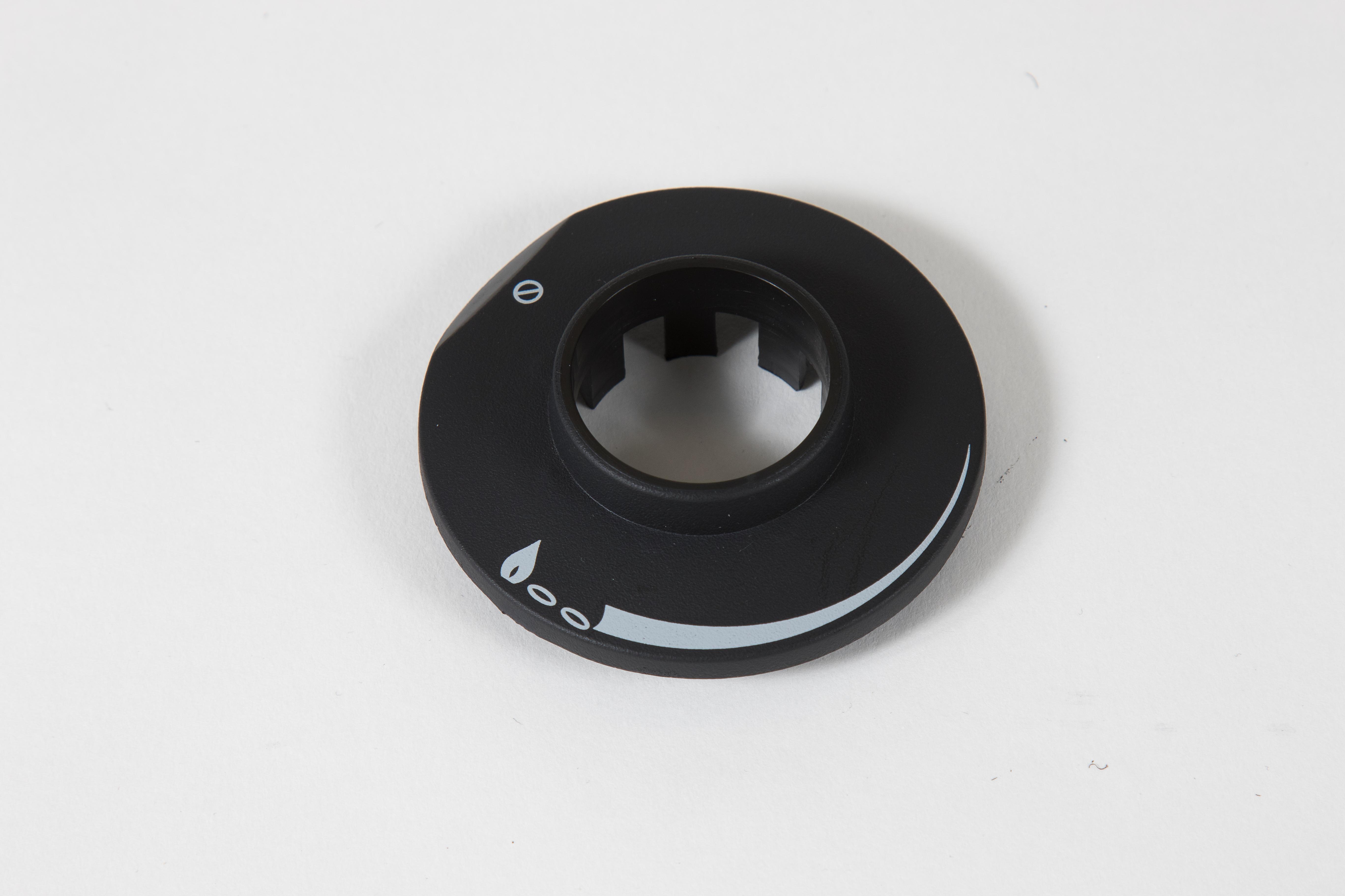 Acnt Plastics-310