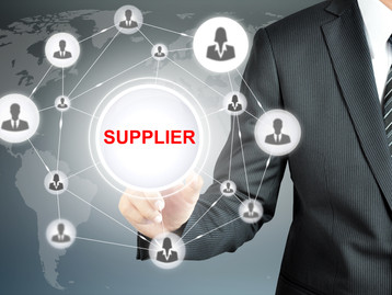 Critical Considerations for Selecting a Manufacturing Supplier