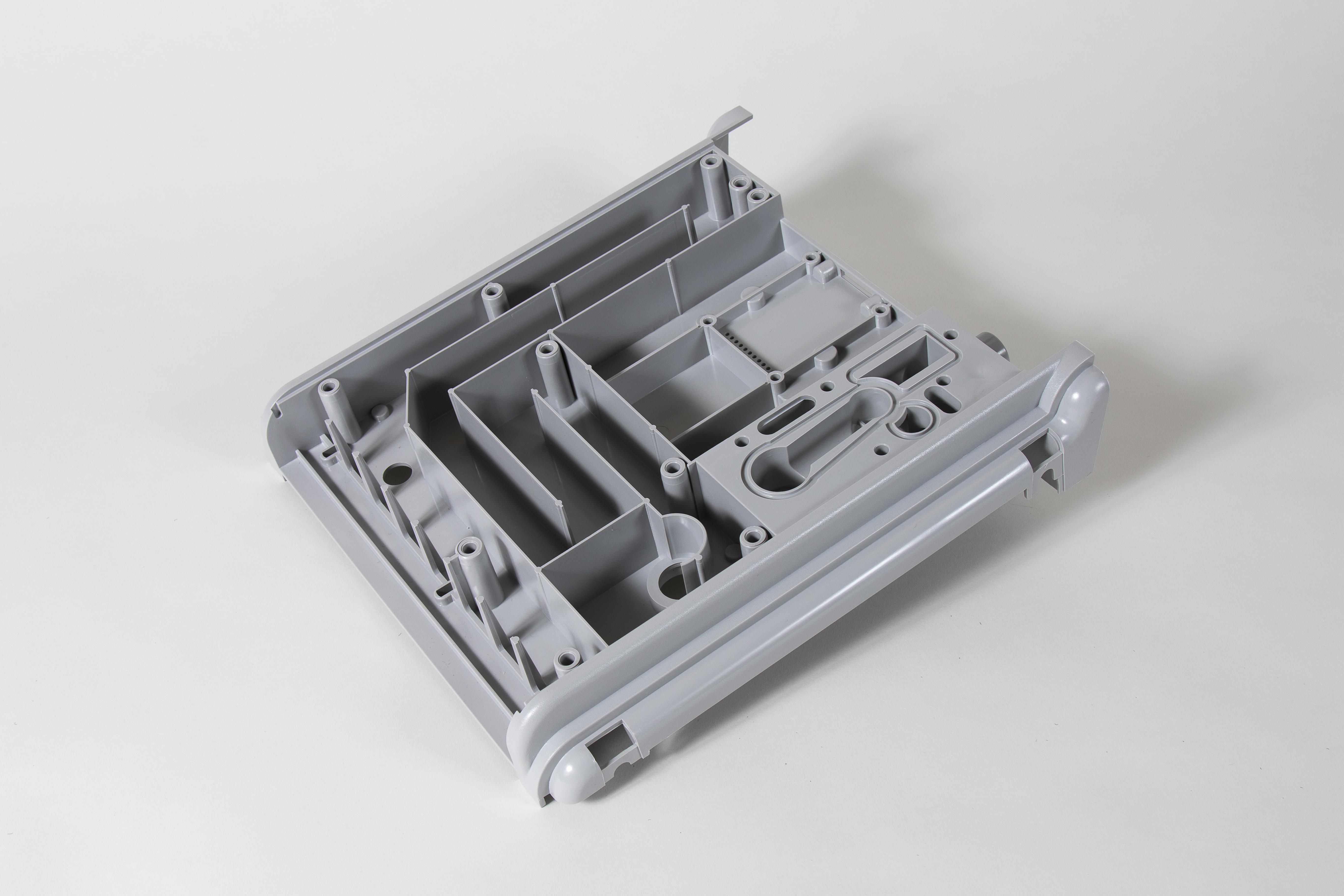 Acnt Plastics-200