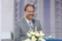 dr.anand-srivastava-photo (1).jpg