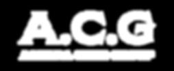 logo(c0-k0).png