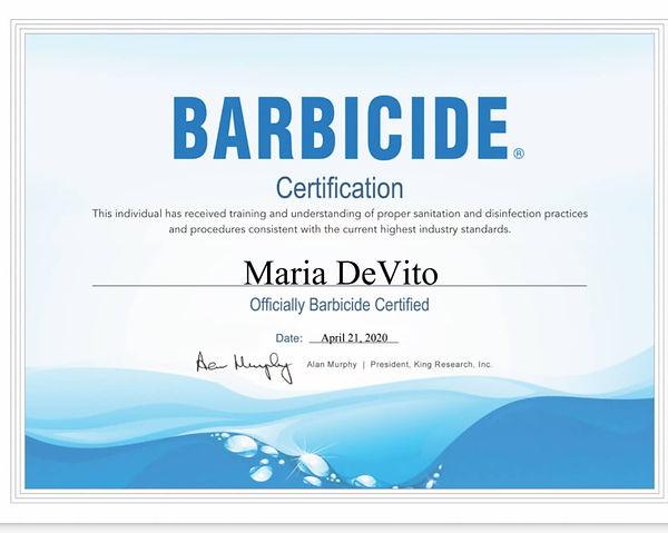 Barbicide Certified April.jpg