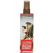 brazilian_blowout_ionic_bonding_spray_10