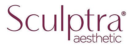 Sculptra-Logo-6.jpg