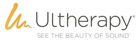 Ultherapy-radiance-st-lucie-logo-2.png