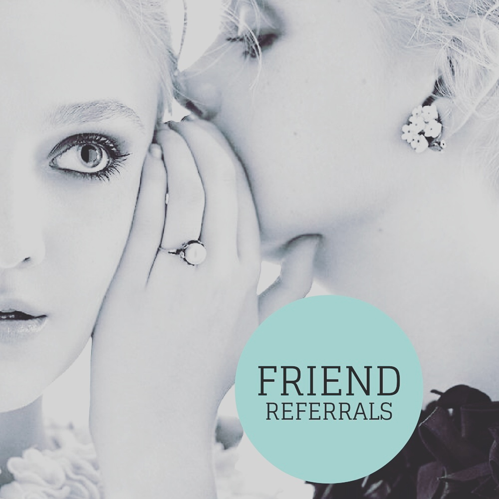 friendreferral