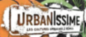 Urbanissime_Graf_edited.jpg