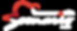 6_Logo SCENARIO_blanco y rojo.png
