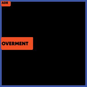 Overment