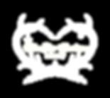 BluestarBoutique_white logo.png