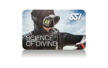 science dive.jpg