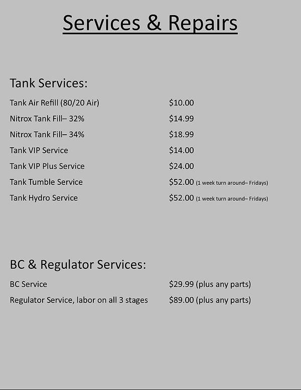 Services Menu.jpg