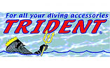 trident logo.jpg