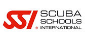ssi-logo.jpg