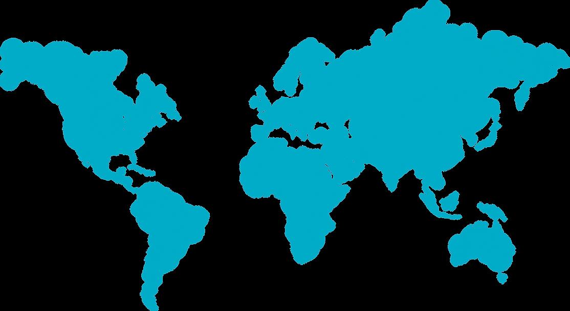 world map circles.png