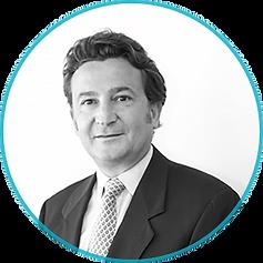 Juan Carlos Pinilla.png