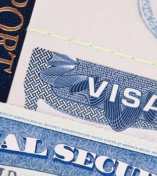 Immigration_v1-1024x538.jpg