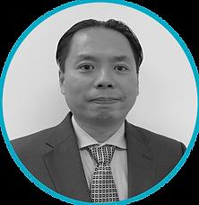 Eric Chuang.png
