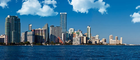 Miami_edited.jpg