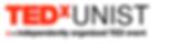 TEDxUNIST1.png