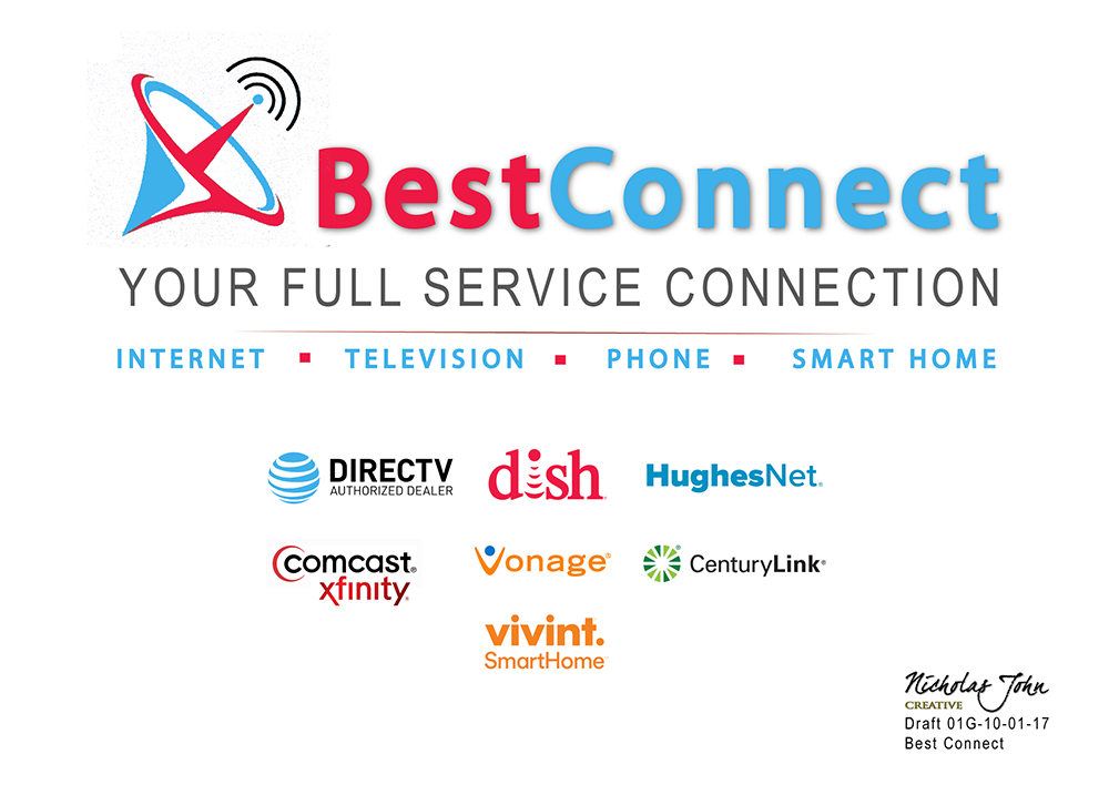 Best Connect Logo Draft 01G-100117