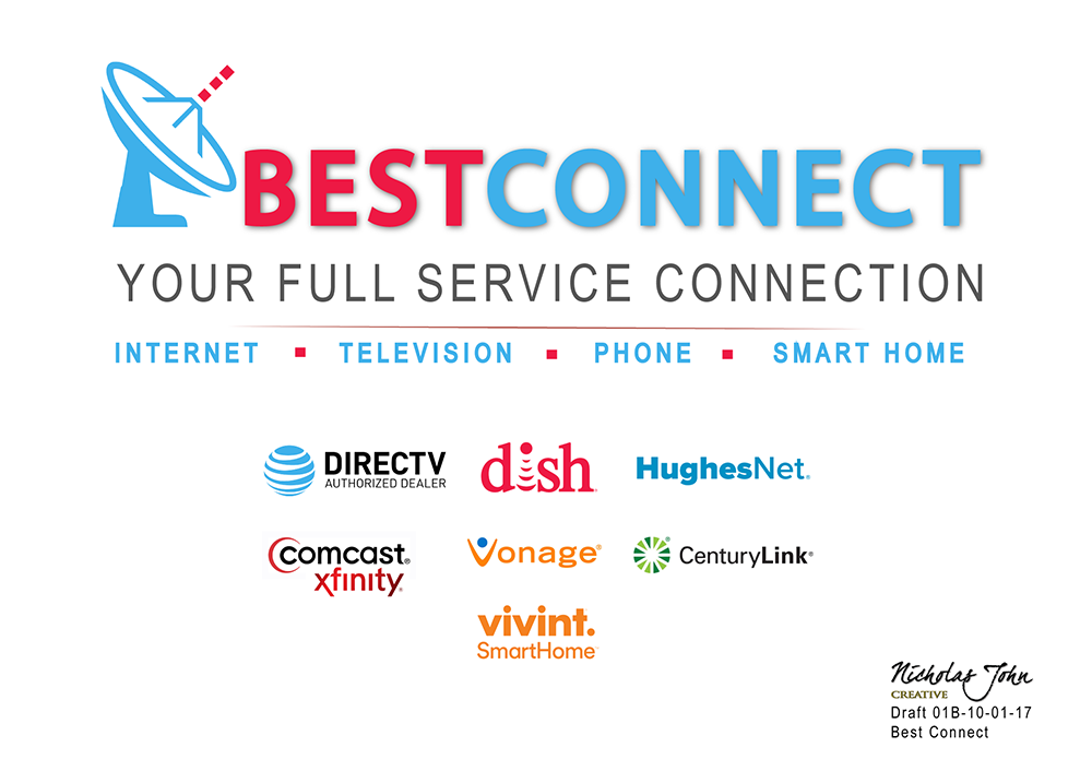 Best Connect Logo Draft 01B-100117