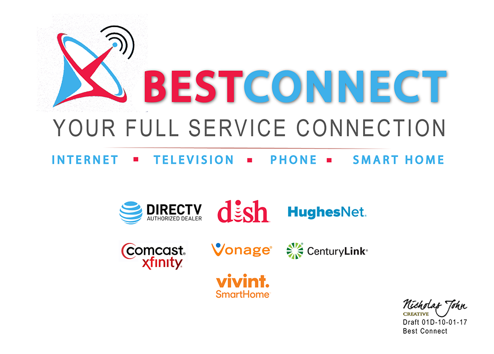 Best Connect Logo Draft 01D-100117