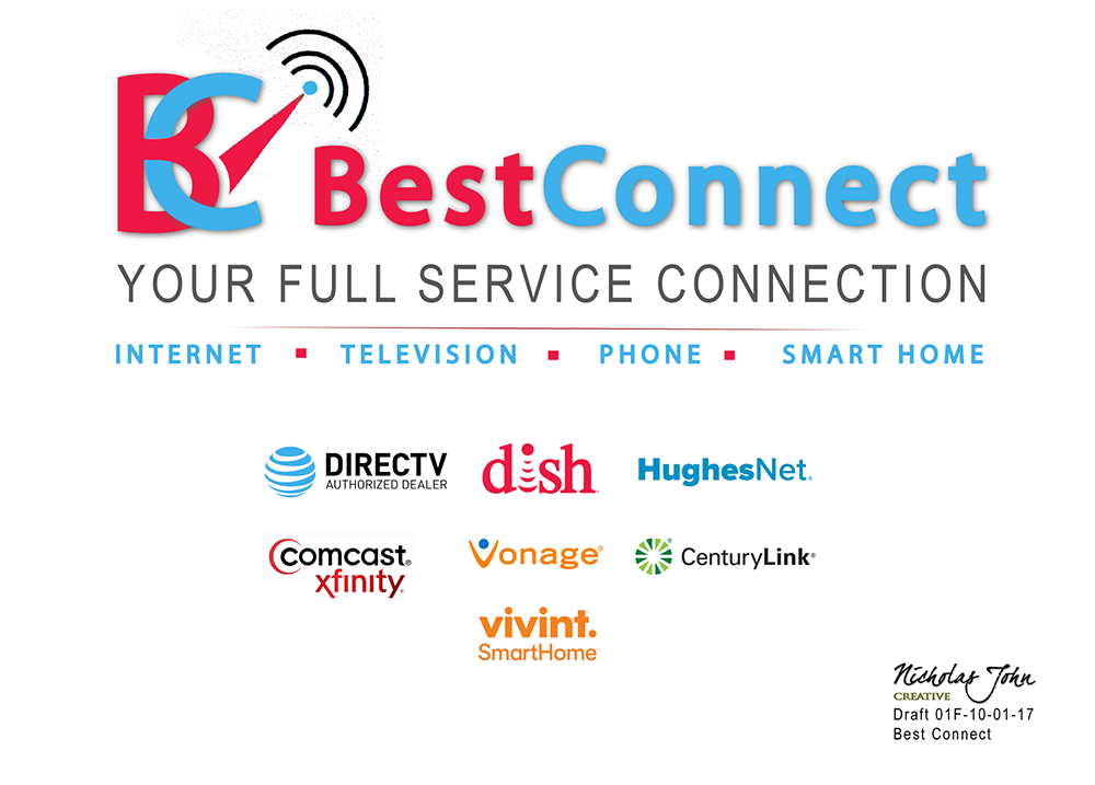 Best Connect Logo Draft 01F-100117