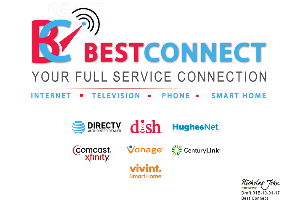 Best Connect Logo Draft 01E-100117
