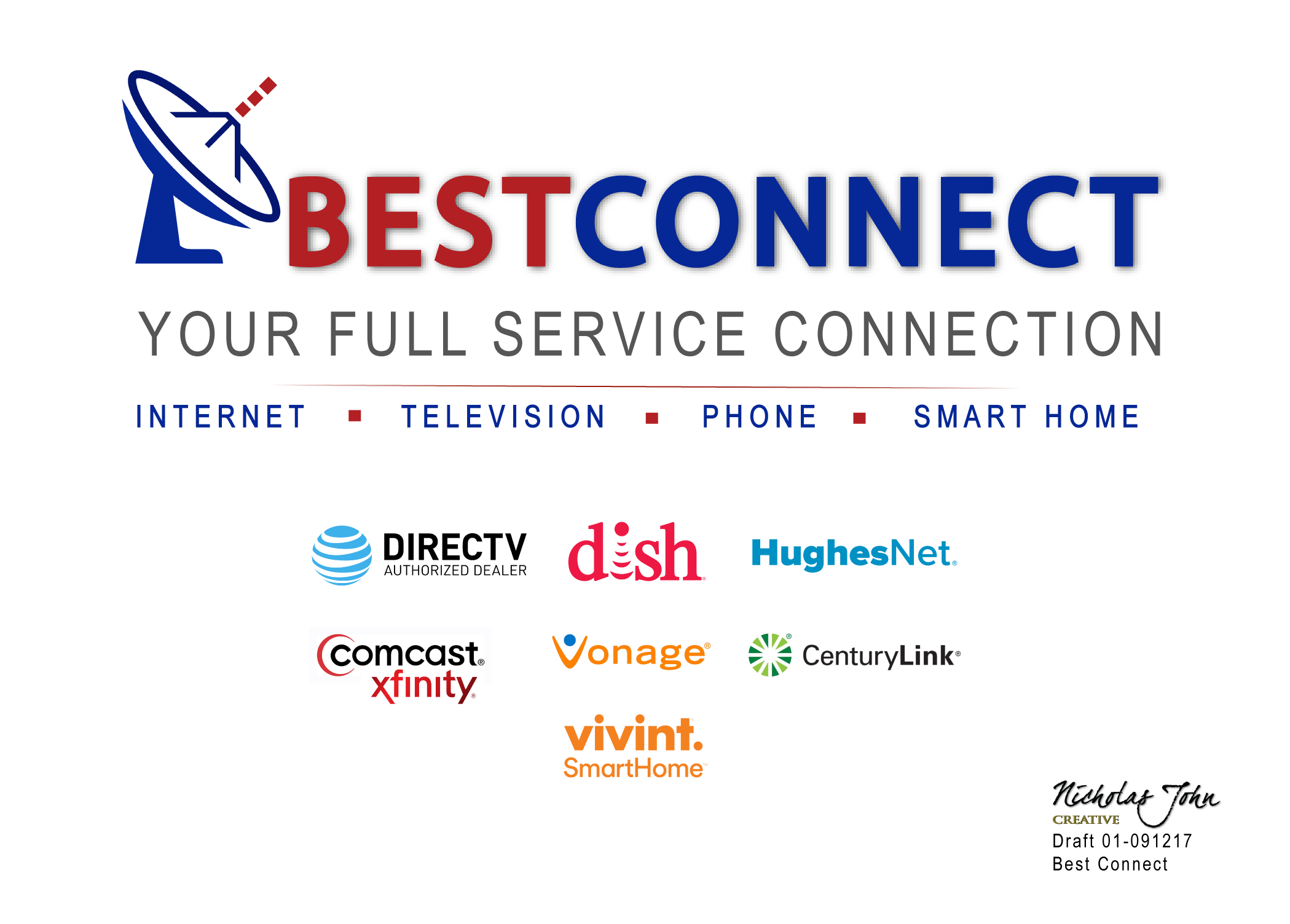 Best Connect Logo Draft 091217
