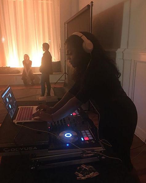 etc. 😎 Get you a DJ t.com or (314) 465-