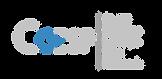 logo-CCESP.png
