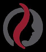 logo OPTILASE_sigle.png