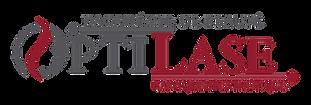 logo complet png.png