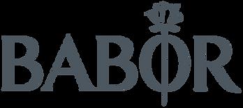 Babor_logo_logotype-2.png