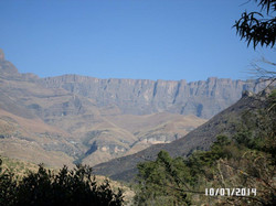 The Amphitheatre Drakensberg.pdf.jpg
