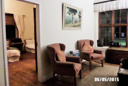 Room No. 12.jpg