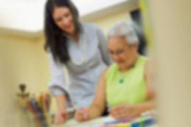 Art Therapist Older Individual.jpg