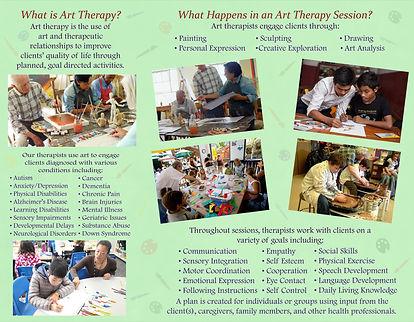 New- ATA Brochure Inside.jpg