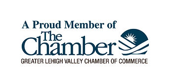 Greater Lehigh Valley Chamber of Commerc