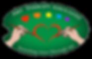 ATA Logo Oval 1-09-2020.png