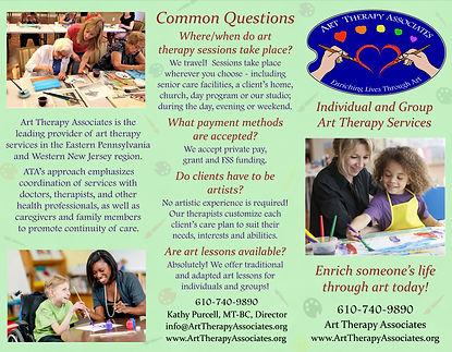 New- ATA Brochure Outside.jpg