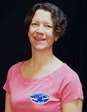 Juliet Mitton bio pic.jpg